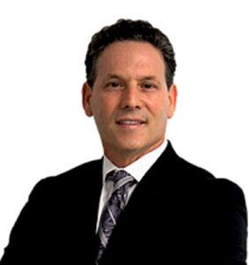 Chris Sarencino