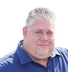 Jason Caliri