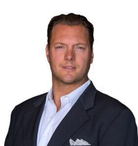 Scott Pechstein